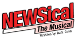 newsical-logo-sm